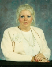 Donna  (Whitmore) Hufnagle Mullins