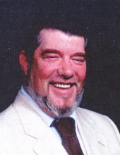 Charles J. Wiebner