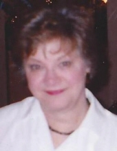 "ELIZABETH ""BETTY"" L. ESSI"
