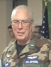 Richard A. Jensen