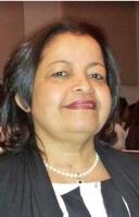 Auriceia Queiroz Quinones