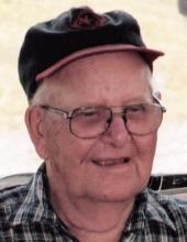 Preston M. Kurtenbach