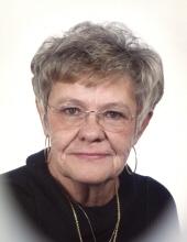 Bonnie Downey