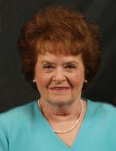 Charlene E. Linden