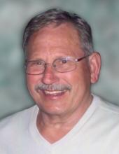 Harry Poggioli Jr.