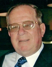 Richard E. Eilders