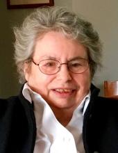 Judith Ann Paulson Turner