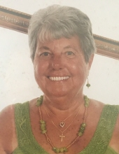 Frances N. Mincarelli