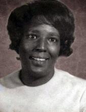 Maxine R. Briley