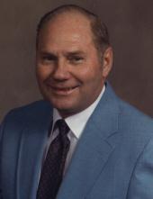 Mark E. Quillen