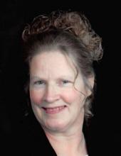 Debra Denise Bland