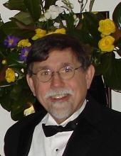 Joseph Romaninsky