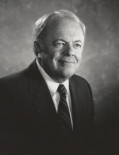 William T. Neill Jr.
