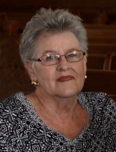 Pamela Herrington