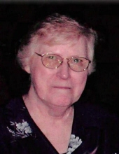 Janice Marie Neece