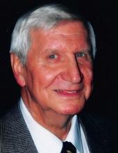 Dr. Alex J. Keller