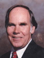 Charles L. Paulvir