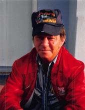 Gerald Lynn Hornbuckle