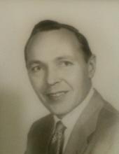 Charles H Marr