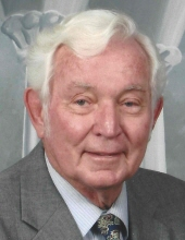 Glen W. Sutton