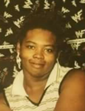 "Brenda Ann ""Big Bertha/Queen B"" Williams Burley"
