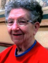 Marilyn A. Kurtz