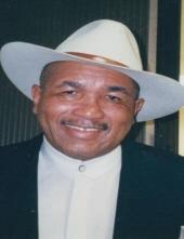 LeRoy T. Allen Sr.