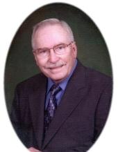 C. Ray Smith