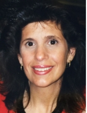 Diane B. Affatato