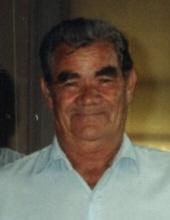 Henry Price Workman, Jr.