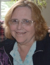Evelyn M. Simmons