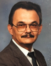 Paul Arndt Loth, Jr.
