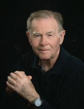 Wesley Thurman Latimer