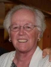 Ellen Marie Howe