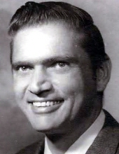 "William ""Bill"" Lee Hagen"