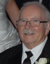 Joseph W. O'Brien