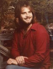 David L. Hess