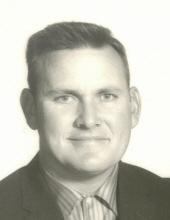 Charles A. Richards Jr.