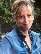 Diane M. (Kempf) Majoy