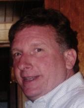 Thomas W. Major
