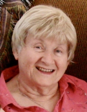 Mary M. McKaveney