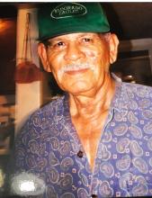 Gustavo G. Cardenas