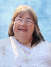Polly Carolyn (Allen) Mears