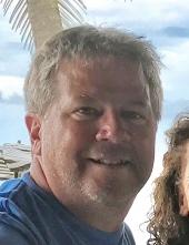 David Leon Williamson