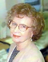 Hattie Marie Wierzowiecki