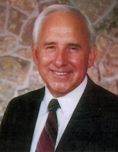 "William ""Bill"" Boehnen"