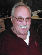 "Robert ""Bob"" W. Brocker"