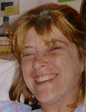Donna Wamble