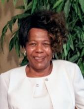 Elizabeth C. Hart