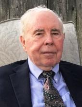 Robert A. Meacham